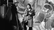 Zenon Laskowik: Gigant polskiego kabaretu