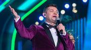 """Zenon Martyniuk (Akcent) w """"Szansie na sukces"""". Kto wygrał?"""