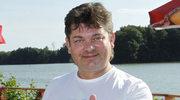 Zenon Martyniuk: Fani modlą się o jego zdrowie!