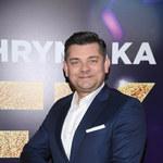 Zenon Martyniuk kupił zabytkowego Mercedesa. Ile kosztował?
