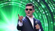 Zenon Martyniuk: na wesele syna wyda miliony