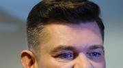 Zenon Martyniuk padł ofiarą szantażysty