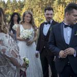 Zenon Martyniuk podjął decyzję ws. rozwodu syna! Takiej sensacji nie było!