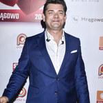 Zenon Martyniuk przyłapany w aucie za 700 tysięcy złotych! Zaskakujące słowa muzyka