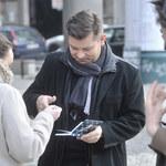 Zenon Martyniuk zastanawia się nad zakończeniem kariery? Zaskakujące słowa!