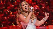 Żenujący playback Mariah Carey. Wideo