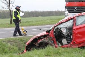 Zero ofiar wypadków drogowych. To możliwe?