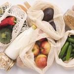 Zero Waste - jak nie marnować jedzenia?