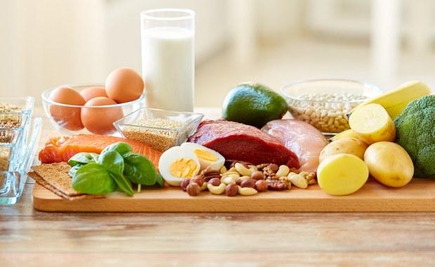 Zerowy VAT na zdrową żywność? Szef PSL: W najbliższych dniach złożymy projekt