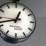 Zerwana trakcja. Pociągi Poznań-Gniezno opóźnione