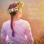 """""""Zerwany kłos"""": Pierwszy film fabularny TV Trwam"""