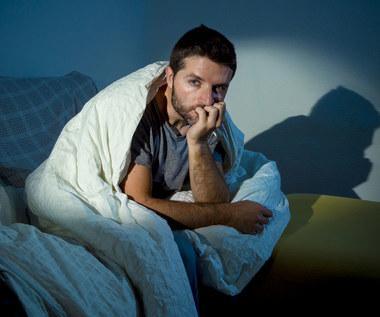 Zespół bezdechu sennego: Dlaczego jest niebezpieczny?