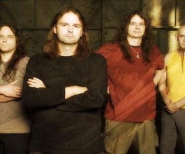 Zespół Blind Guardian będzie promować grę Sacred 2