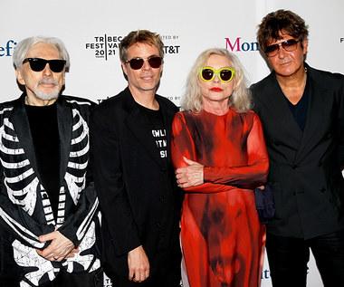 Zespół Blondie pracuje nad nowym albumem. Kiedy premiera?