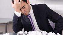 Zespół chronicznego zmęczenia. Nowa choroba cywilizacyjna?