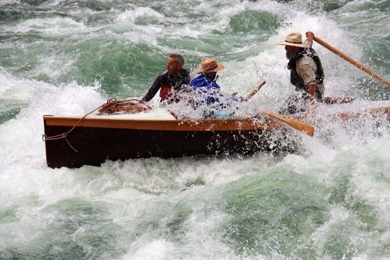 Randki Powell River