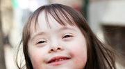 Zespół Downa - objawy i przyczyny