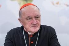 Zespół ekspertów zbada działania podjęte wobec księdza Olejniczaka