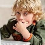 Zespół Facebooka - co grozi twojemu dziecku?