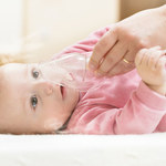 Zespół Hioba: Przyczyny, objawy i leczenie