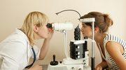 Zespół Hornera - objawy, przyczyny, leczenie