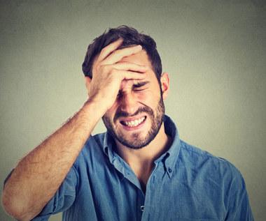 Zespół Hortona: Objawy, przyczyny, jak leczyć?