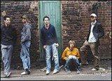 Zespół Maroon 5 /INTERIA.PL