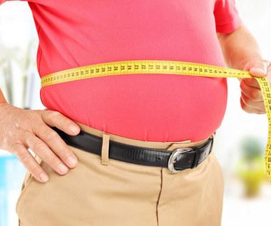 Zespół metaboliczny: Objawy, leczenie i ryzyko chorób