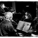 Zespół Reprezentacyjny w Old Timers Garage - Katowice