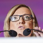 Zespół Stop Ideologii Gender skieruje interpelacje do kilku ministrów