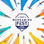 Zespół The Offspring wystąpi na Wargaming Fest 2019: Dzień Czołgisty