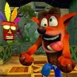 Zestaw Crash Bandicoot N. Sane Trilogy trafi na PC, Xbox One i Switch
