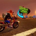 Zestaw Crash Bandicoot N. Sane Trilogy zawita na PC?