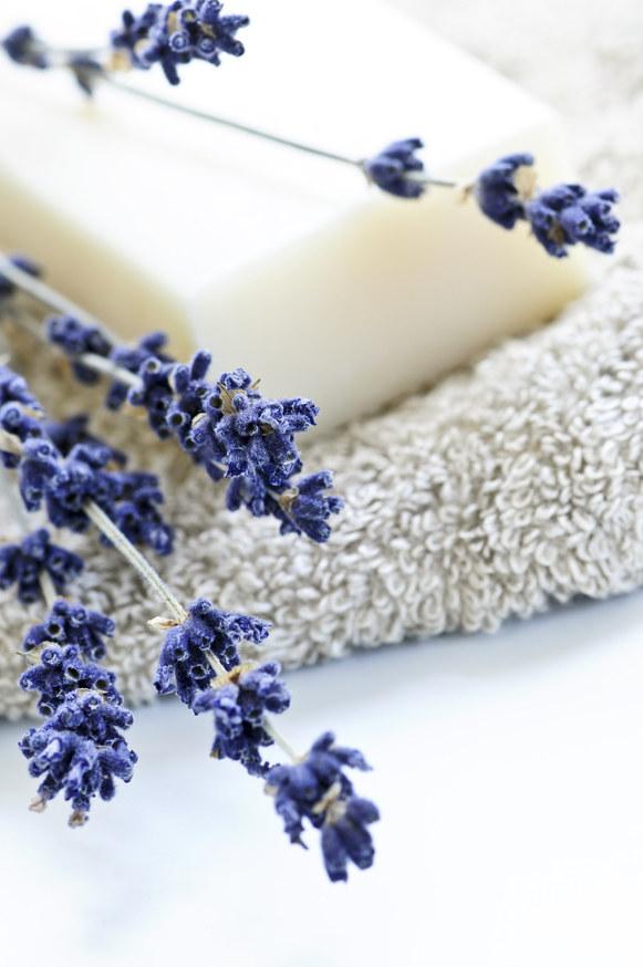 Zestaw do aromaterapii /© Photogenica