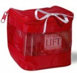 Zestaw Mimic Lift /materiały prasowe