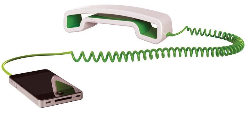 Zestaw słuchawkowy BH05 /materiały promocyjne