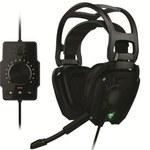 Zestaw słuchawkowy z systemem Surround 7.1