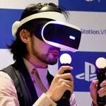 Zestawy PlayStation VR w niższych cenach