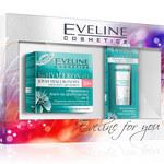Zestawy świąteczne Eveline