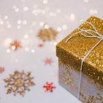 Zestawy świąteczne męskie, czyli polecane kosmetyki pod choinkę!