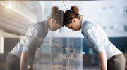 Zestresowani pracownicy częściej chodzą do lekarza