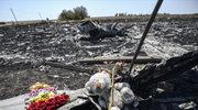 Zestrzelenie samolotu. Zagraniczni eksperci odwołali wizytę w miejscu katastrofy