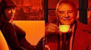 "Zeta Jones i Hopkins w ""Red 2"""