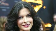 Zeta-Jones zmieni w filmie płeć
