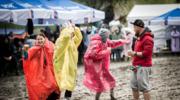 ZEW się budzi Festiwal 2019. Zobacz film z imprezy