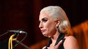 Zeznania Lady Gagi w sprawie Keshy ujawnione. Tak broniła koleżanki