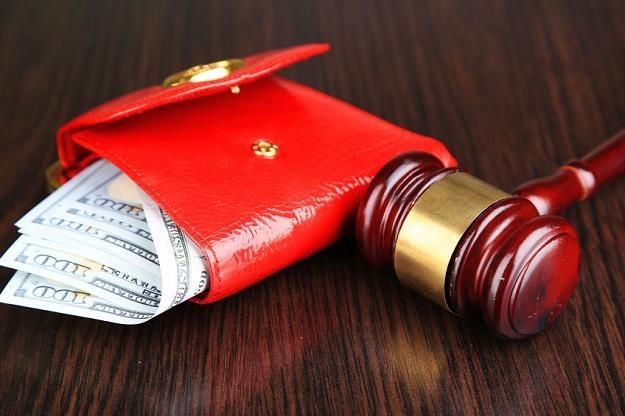 Zeznanie o stanie majątkowym na żądanie wierzyciela /©123RF/PICSEL
