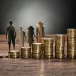 ZFŚS: Płatnicze rozliczenie pracowniczego dofinansowania wypoczynku