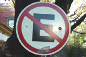 Zgadnij jaki to znak?