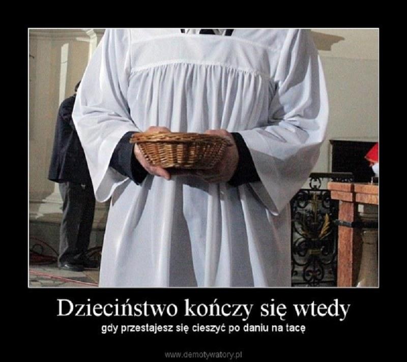 Zgadza się? /Demotywatory.pl /Internet